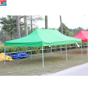Camping Gear Beach Tent, Camping Gear Beach Tent Suppliers