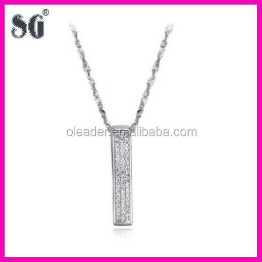 Mexican sterling silver pendants wholesale sterling silver mexican sterling silver pendants wholesale sterling silver suppliers alibaba aloadofball Gallery