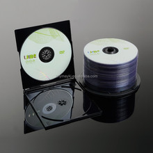 AVIC UMEDISC Blank DVD Case Compact Disc