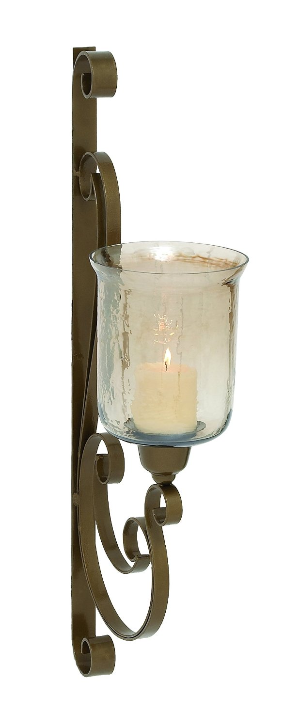 Cheap Blue Glass Wall Sconce Find Blue Glass Wall Sconce Deals On