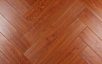 high quality hdf herringbone laminate flooring buy herringbone laminate flooring red. Black Bedroom Furniture Sets. Home Design Ideas