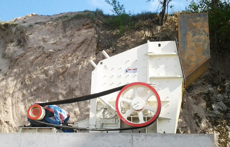 Different model rock breaker impact crusher pf1007 impact mill manufacturers