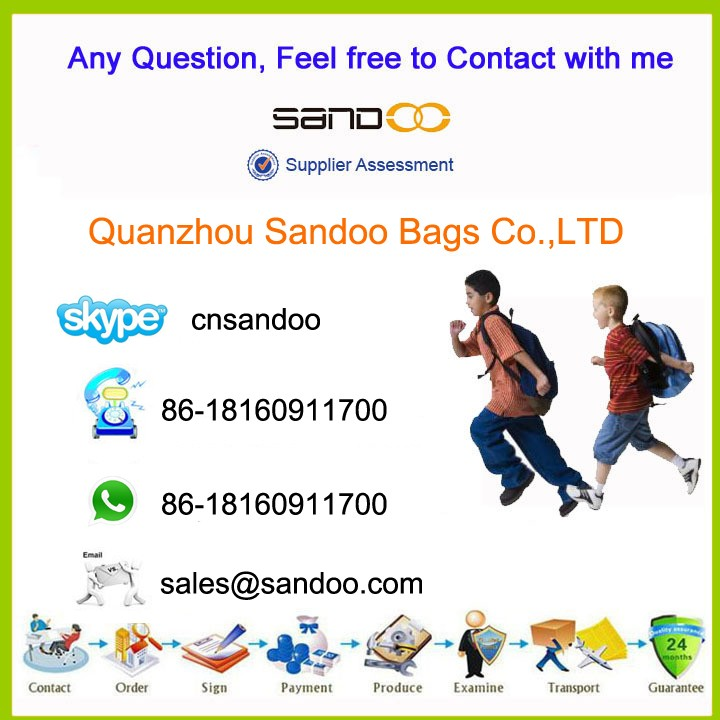 2016 See-thru School Bag Casual Backpack,Transparent Clear Pvc ...