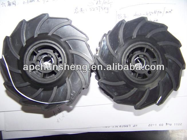 Generous Tw897a Tie Wire Pictures Inspiration - Electrical Circuit ...
