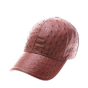 88b9965ae32 Custom Plain Baseball Caps Wholesale