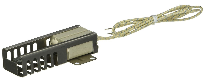 Frigidaire FEF350SADG Compatible Oven Bake Heating Element for Frigidaire FEF366EMD Tappan TEF351EWF Range Frigidaire 31-3982-00-03