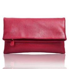 2015 brand Women Handbag clutch Messenger Bag women PU Leather handbag shoulder pouch new arrive messenger shoulder bag WD90-24