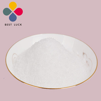 supplier types of urea nitrate phosphate fertilizer prices