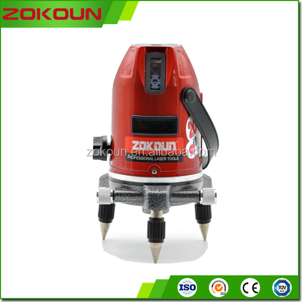 Wholesale New Professional laser level construction