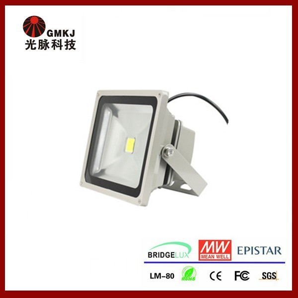 Waterproof Good Quality New Updated Driver Christma Lamp Projector Led Flood Lamp
