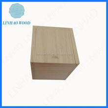 watch box wood, watch wood box, wood box packing
