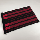 Custom men women 100% Silk Brushed Jacquard Winter Best Selling Scarf Shawl