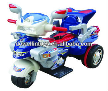 2013 newest kids cars for sale electric car motor buy for Electric motors for cars for sale