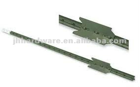 Metal T Post metal t-posts used, metal t-posts used suppliers and manufacturers