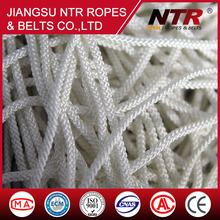 NTR nylon flat rope manufacturer nylon twine 2mm-5.5mm