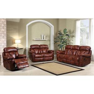 Tremendous Wholesale Decoro Leather Furniture Suppliers Unemploymentrelief Wooden Chair Designs For Living Room Unemploymentrelieforg