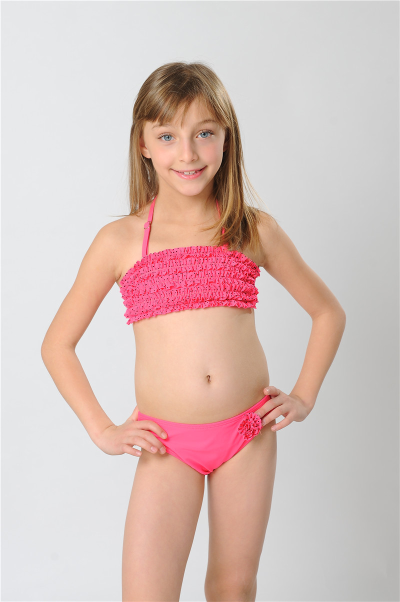 Shop our collection of Girls' Swimsuits & Cover-Ups 2T-6X from your favorite brands including GB Girls, Copper Key, Jessica Simpson, and more available at ajaykumarchejarla.ml