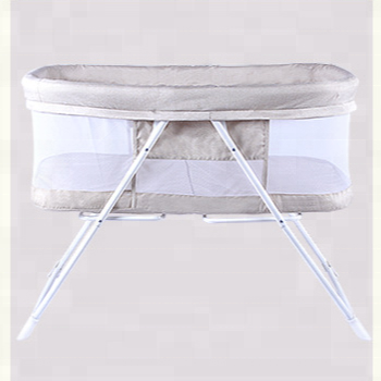 Incredible Portable Folding Travel Baby Crib Infant Cot Buy Multi Purposes Baby Crib Antique Baby Cradle Baby Bed Cot Product On Alibaba Com Ibusinesslaw Wood Chair Design Ideas Ibusinesslaworg
