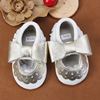 brand name kids' wholesale soft sole baby latest design turkey genuine leather shoes