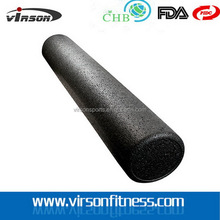 Fashionable new coming new germany foam roller