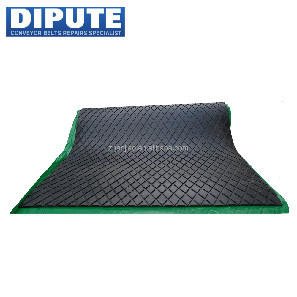 clear hard heavy duty conductive diaphragm compound rubber sheet