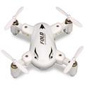 Kids RC Mini drone Remote Control Profissional Mini dron No Camera Quadcopter 2 4GHZ Mini RC