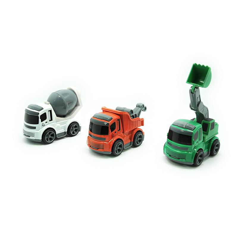 magasin de jouets voitures promotion achetez des magasin de jouets voitures promotionnels sur. Black Bedroom Furniture Sets. Home Design Ideas