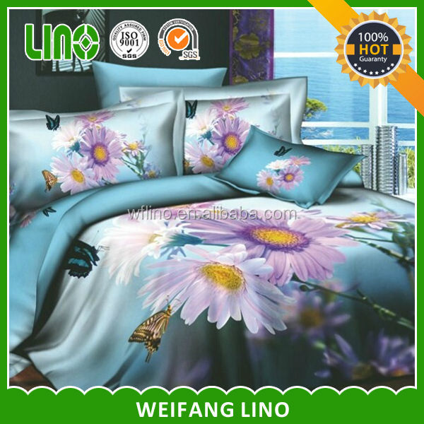Bedspread And Matching Curtain, Bedspread And Matching Curtain ...