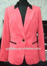 2012 suits for women