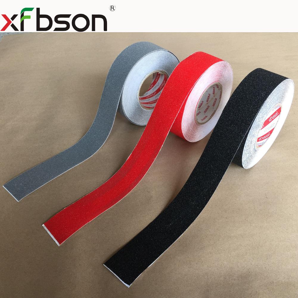 Waterproof Sealing Tape For Showers, Waterproof Sealing Tape For ...