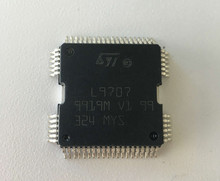 (Electronic Component)Audio power amplifier ic chip Auto PC board audio L9707