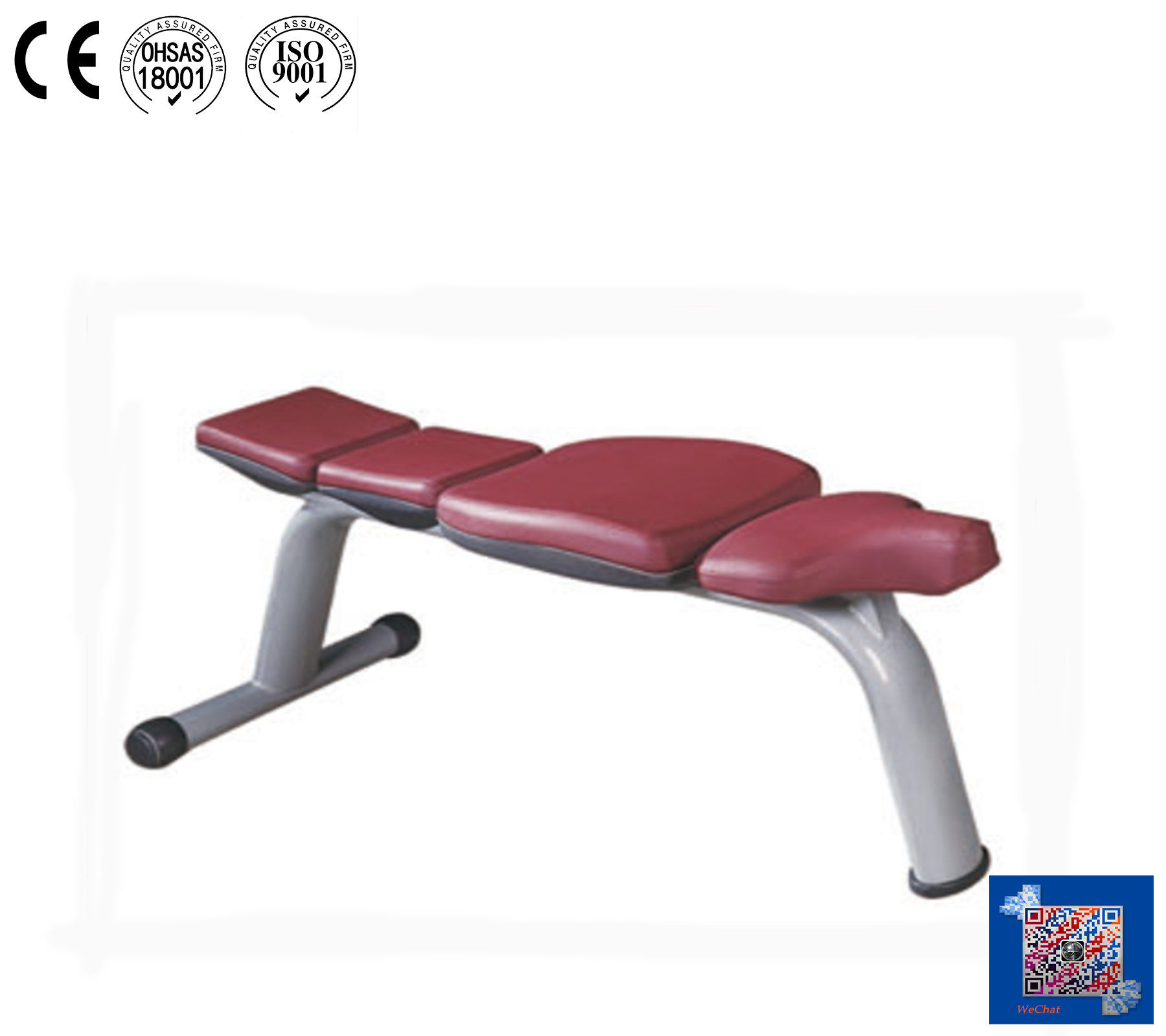 Phenomenal Workout Fitness Equipment Dumbbell Weight Utility And Flat Bench Press Dimensions Ac A033 Flat Utility Bench Buy Equipment Fitness Fitness Andrewgaddart Wooden Chair Designs For Living Room Andrewgaddartcom