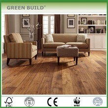 china manufacturer 8mm 12mm laminate flooring best price
