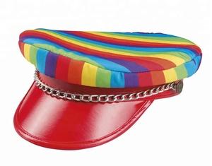2352d7518a0 Gay Caps Wholesale
