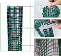 lowes chicken welded wire mesh roll for sale( OEM factory )