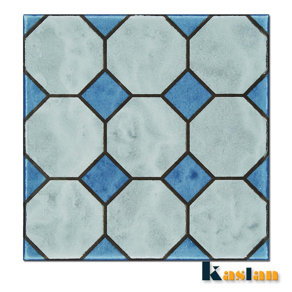 China Blue Tiles Floor Ceramic, China Blue Tiles Floor Ceramic ...