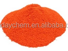 Reactive Orange R-2RLN , Reactive Orange dyes 122 100% for dye cellulosic fibers