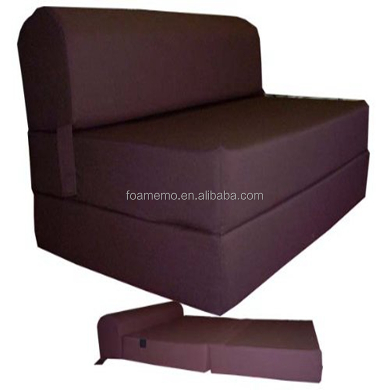 Sensational Sofa Bed For Sale Philippines Buy Sofa Bed For Sale Philippines Folding Sofa Bed Cheap Sofa Bed Product On Alibaba Com Home Interior And Landscaping Ologienasavecom