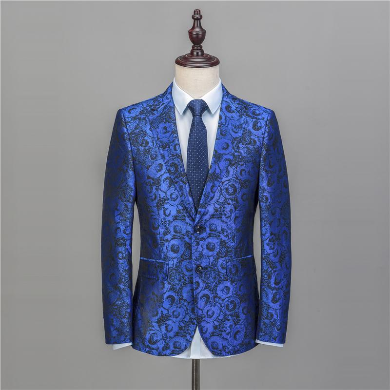 Venta al por mayor casacas de vestir para hombre-Compre online los ...