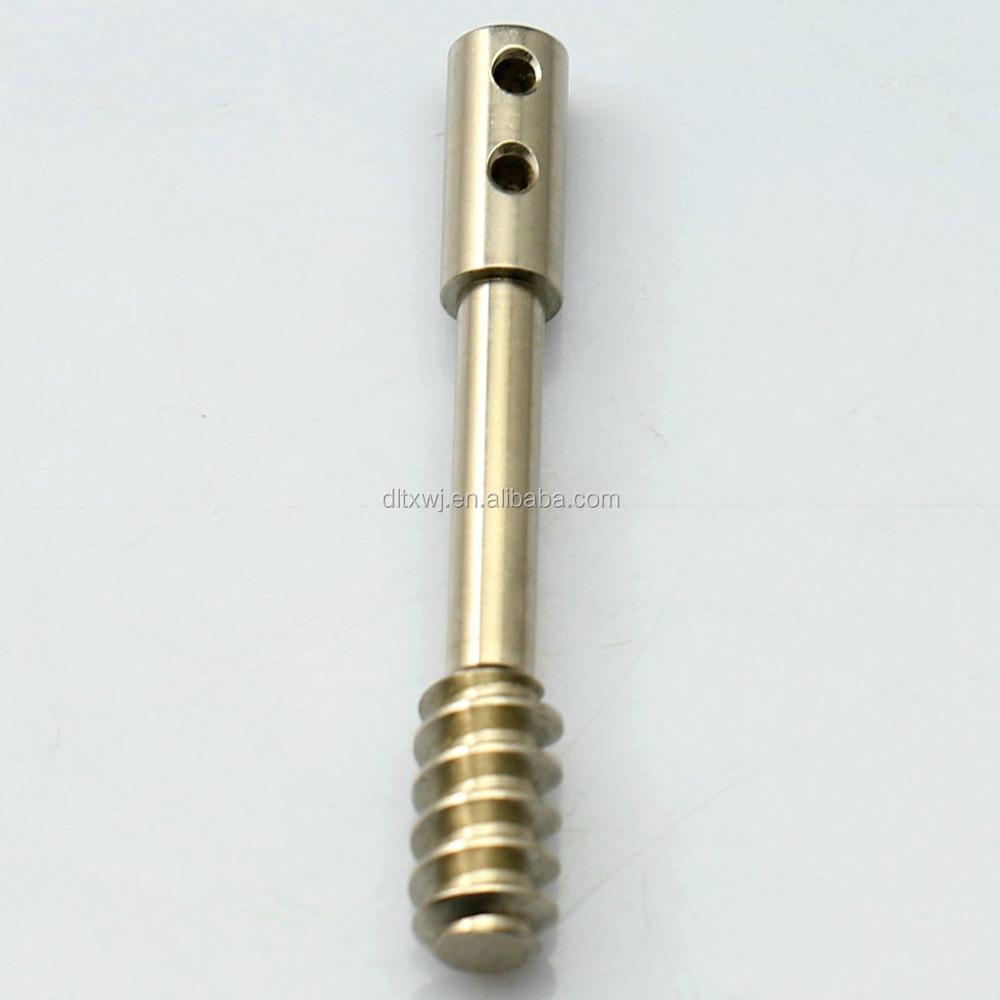 M5 x 8mm Acciaio inox Vite con svasatura presa Csk Viti Chiave Allen Bulloni