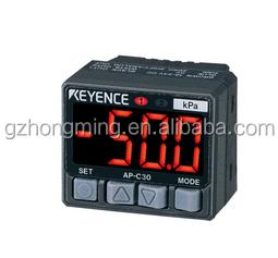 NEW KEYENCE pressure switch AP-11