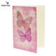 Handmade many kinds sympathy greeting cards