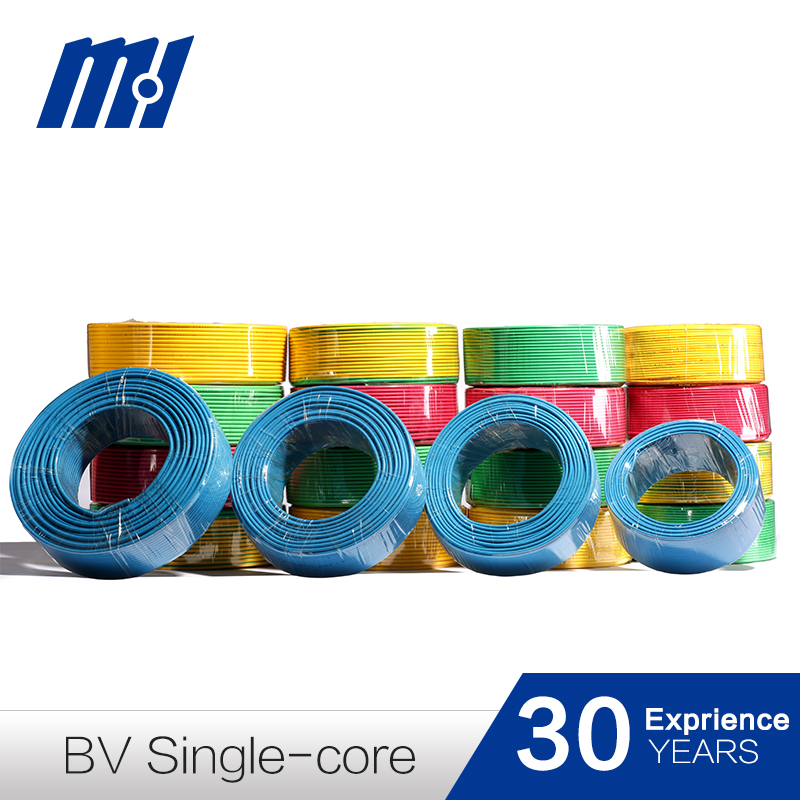 Bvr Copper Wire, Bvr Copper Wire Suppliers and Manufacturers at ...