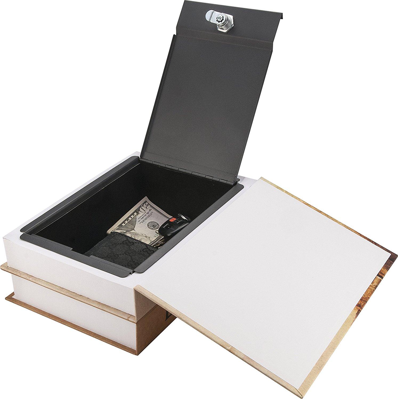 Cheap Hidden Lock Box, find Hidden Lock Box deals on line at