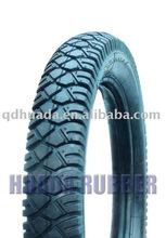 High quality Motorcycle tyre and tube