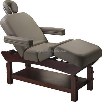 doshower ceragem master v3 portable hydro massage bed with wax warmer for sale