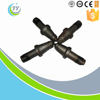 Trenching Tooth/Trenching Bit/ts30 teeth