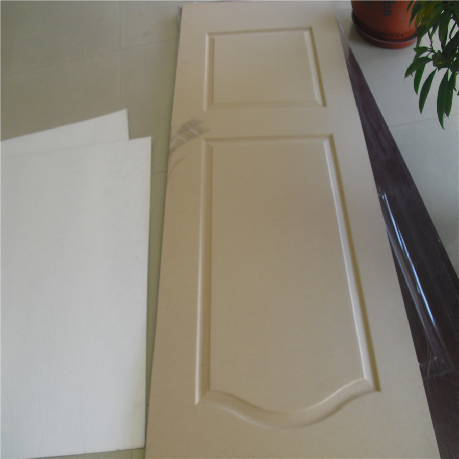 Mdf Indonesia Mdf Indonesia Suppliers and Manufacturers at