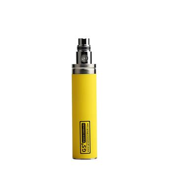 Online Shopping Amazon Best Selling Vape Pen Starter Kit Cbd Oil Cartridge  Packaging 3200mah Battery Mod - Buy Cbd Oil Cartridge Packaging,3200mah