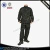 New Design Bottom Price snow/military camouflage uniform military ceremonial uniform